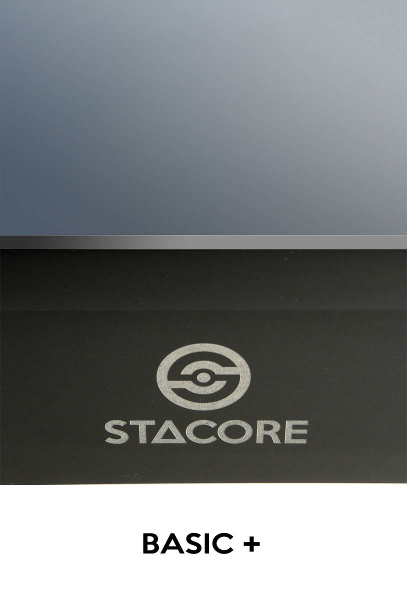 http://stacore.pl/stacore-basic-plus/
