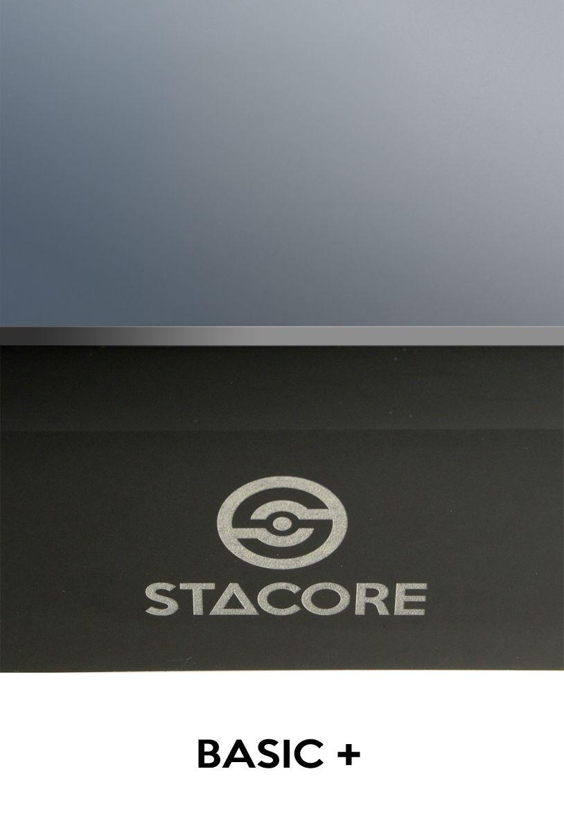 http://stacore.pl/stacore-basic-plus/
