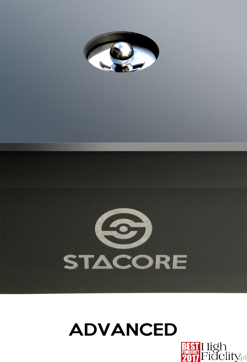 http://stacore.pl/stacore-advanced-platform/