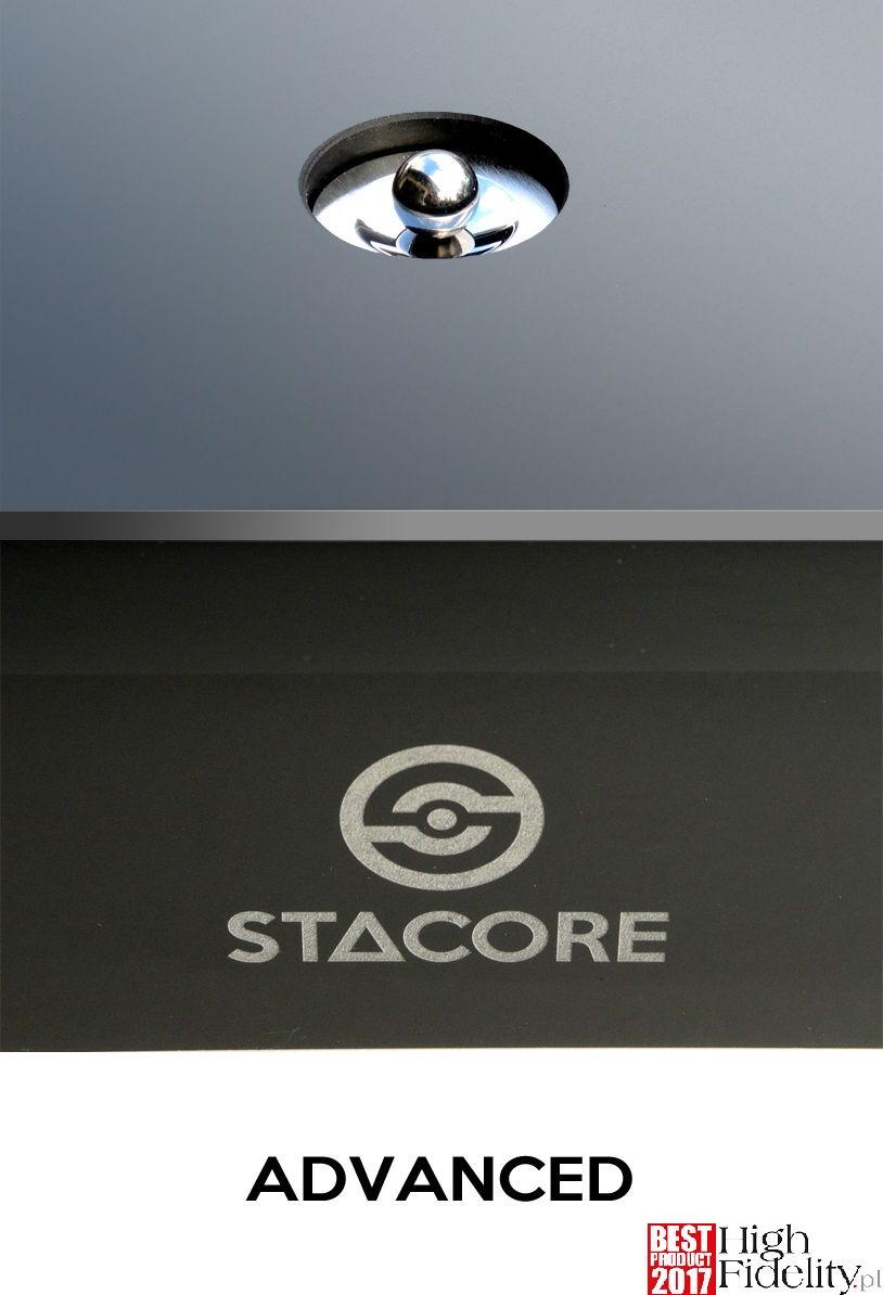 http://stacore.pl/stacore-advanced-platform/