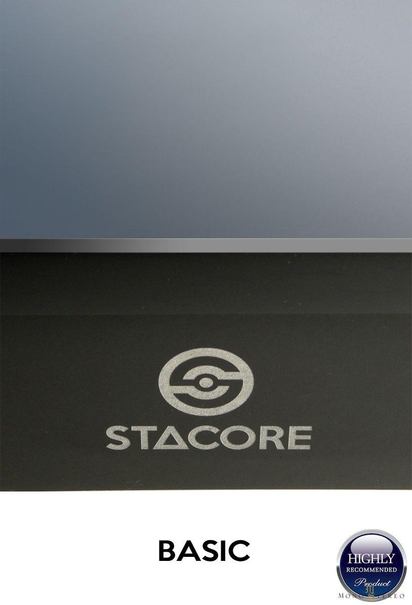 http://stacore.pl/stacore-basic/